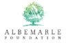 Albemarle.Foundation