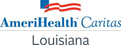 AmeriHealth-Caritas-Louisiana