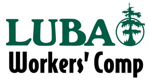 LUBA.Workers.Comp